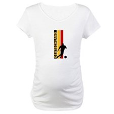 GERMANY FOOTBALL 3 Shirt