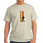 GERMANY FOOTBALL 3 Light T-Shirt