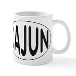 Cajun Zydeco Mug