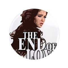End of Love 3.5
