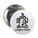 Puppy Love Button