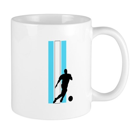 HONDURAS FUTBOL 2 Mug