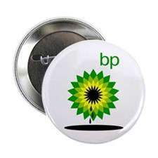 "BP Oil... Slick 2.25"" Button"