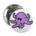 lil octopus Button