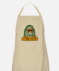 Ultimate Abe Lincoln Apron