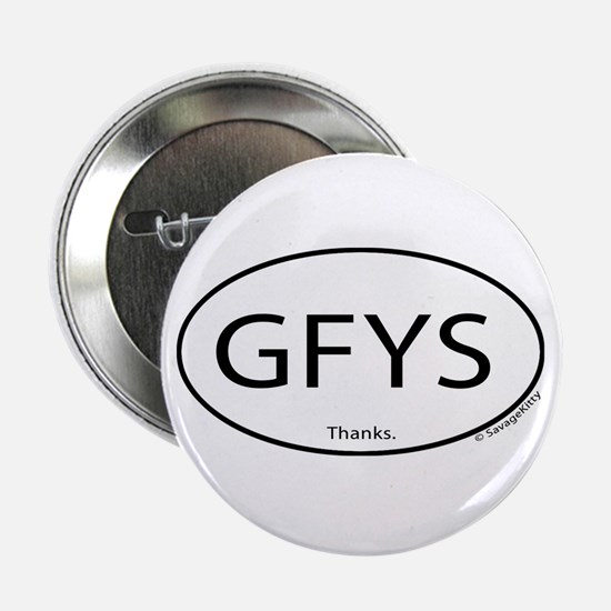 "GFYS Thanks 2.25"" Button"