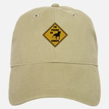 Piss On Cancer Baseball Baseball Cap