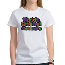 Ctrl+Z Black T-Shirt