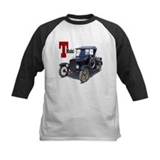 Unique Ford model a Tee