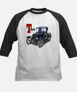 Cool Farmer dad Tee