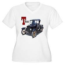 Unique Ford model a T-Shirt