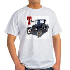 Cute Ford model t T-Shirt