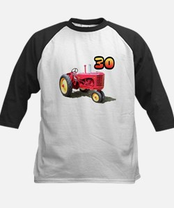 Funny Farmer dad Tee