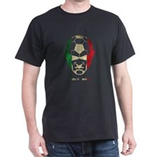 Cute Italy 2010 T-Shirt
