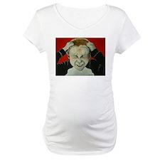 Irate Gamer Shirt