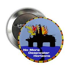 No More Deepwater Horizons Button