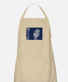 Unique Sassy woman Apron