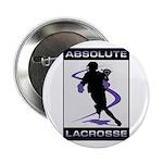Lacrosse 2.25