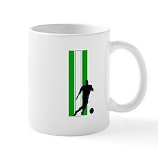 IVORY COAST FOOTBALL 2 Mug