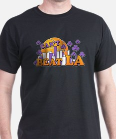 Can't Beat LA! T-Shirt