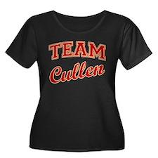Team Cullen T