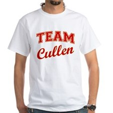 Team Cullen Shirt