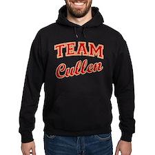 Team Cullen Hoodie