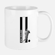 KIWI FOOTBALL 3 Mug
