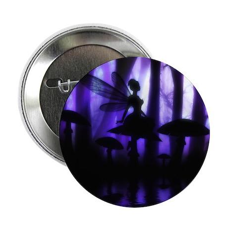 """Hidden Realm 2.25"""" Button (100 pack)"""