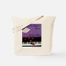 Play It Again Sam Tote Bag