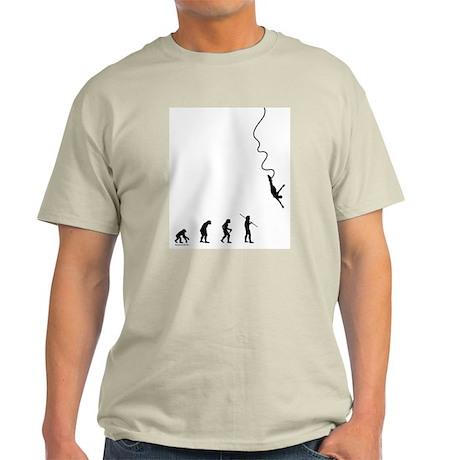 Bungee Evolution Light T-Shirt