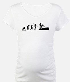MBike Evolution Shirt