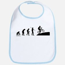MBike Evolution Bib
