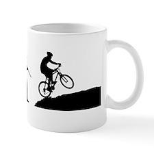 MBike Evolution Mug