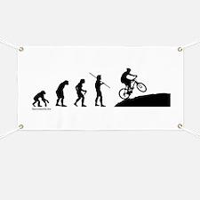 MBike Evolution Banner