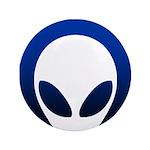 "Boton Alien 3.5"" (100)"