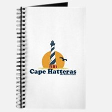 Cape Hatteras NC - Lighthouse Design Journal