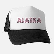 Cute San juan island Trucker Hat