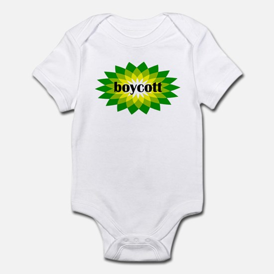 Boycott BP Gulf Oil Spill T-shirts and Stickers In