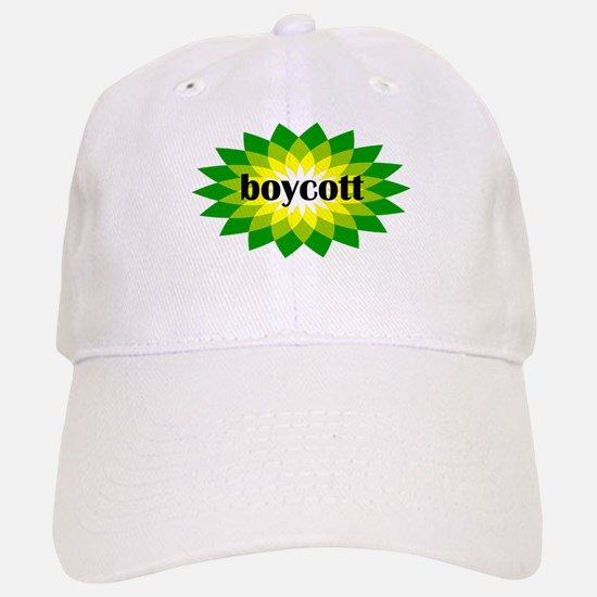 Boycott BP Gulf Oil Spill T-shirts and Stickers Ca