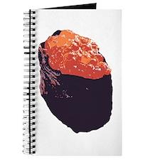 Ikura Ngiri Journal