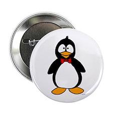 Penguin Boy Button