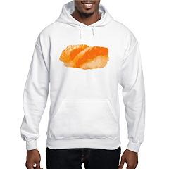Salmon Ngiri Hoodie
