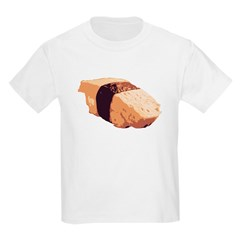 Tamago Ngiri Kids T-Shirt