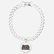 World's Greatest Gwendolyn Bracelet