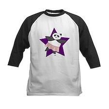 Dancing Panda Tee