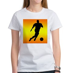 SOCCER CHAMPS Tee