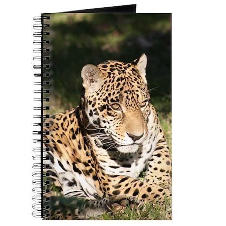 Journal-Jaguar