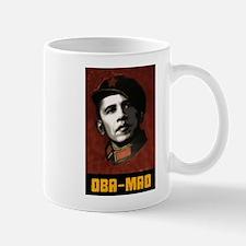 Obamao1 Mugs
