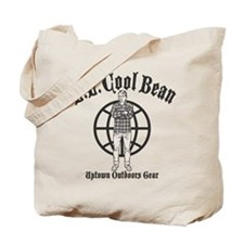 L.L. Cool Bean Tote Bag